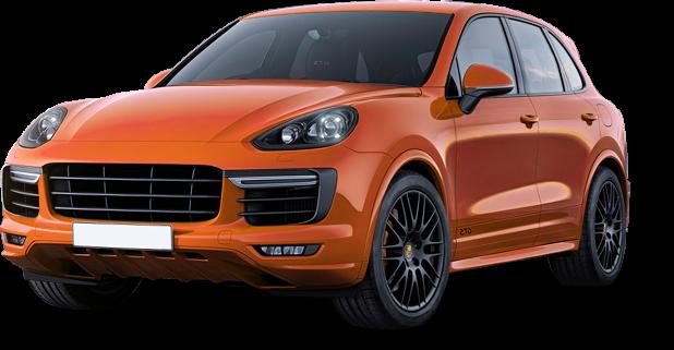 Авто в кредит без первоначального взноса в новороссийске